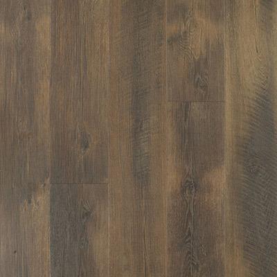 Laminate Flooring Whole Carpet, Designers Image Laminate Flooring